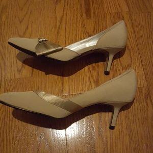 Madeline heels